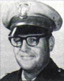Kenneth L. Archer
