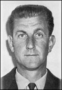 Stewart P. Baird