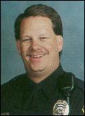 Terry W. Bennett