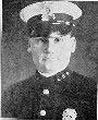 Orlando E. Bridgeman