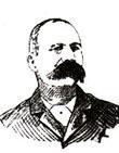 Joseph Buzzell