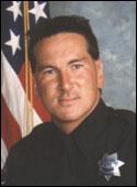Desmond J. Casey