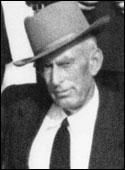 Ross C. Cochran