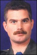 Robert J. Coulter
