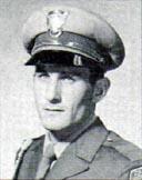 Robert D. Dale
