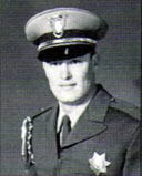 Ronald E. Davis