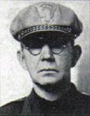 Emmett L. Elmore
