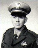 Frederick W. Enright