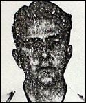 Edwin M. Falkowski