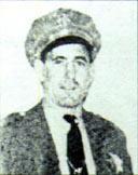 William C. Foote