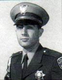 Walter C. Frago