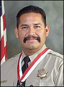 Raul V. Gama