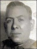 Frederick P. Guiol