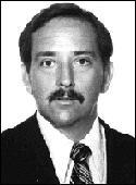 Curtis C. Hagele