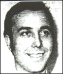 Richard J. Helbush