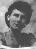 M. Lucille Helm