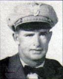 David R. Henderson