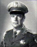 Donald R. Holloway