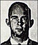 David A. Horr