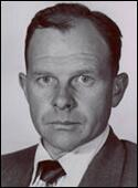 Clay N. Hunt