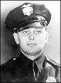 Norbert J. Huseman