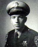 William C. Isaacs
