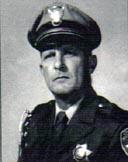 Wesley D. Johnson