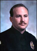 Daniel C. Kelley
