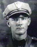 Stephen S. Kent