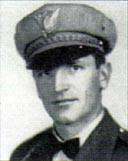 Fred J. Kowolowski