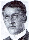 Thomas J. Kronschnable