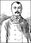 John J. Lerri