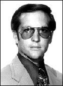 Jeffrey B. Lindenberg