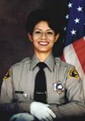 Maria C. Rosa