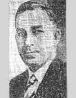 Herbert W. McAuley