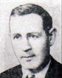 William R. McDaniel