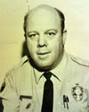 Sergeant Robert L. Mikesell