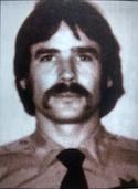 Douglas B. Miller