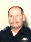 Russell M. Miller, Sr.