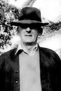 Oliver P. Mitchell