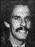 Gary D. Moss