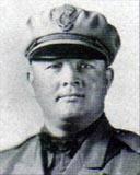 Charles H. Nissen