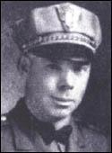 Maurice W. Owen