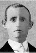 Joseph D. Price
