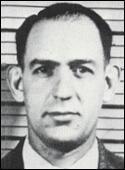 Sidney Riegel