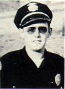 William L. Rucker