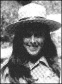 Patricia Scully