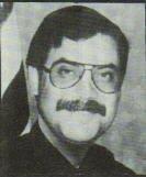 Gordon A. Silva