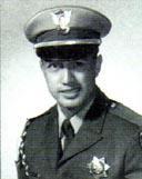 William P. Sniffen