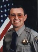 Rick B. Stovall